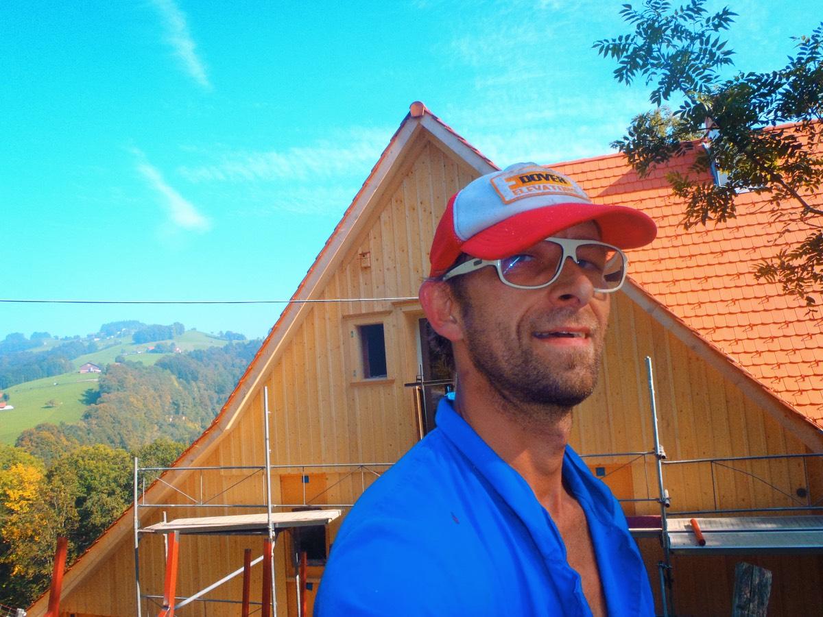 Basti-Okt-2011